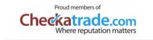 London-electrical-solutions-checkatrade-title