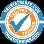 Trustatrader-logo-150x150