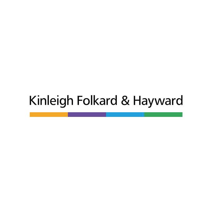 Kfh-white-bg-logo