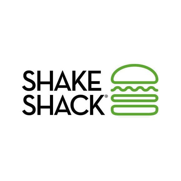 Shake-shack-logo